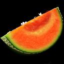 Hami, Melon Icon