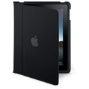 Case, Flip, Ipad, Standing Icon
