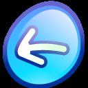 Back Icon
