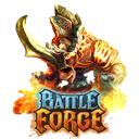 Battleforge, New Icon