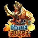 Battleforge, New Icon