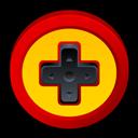Famicom, Nintendo Icon