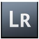 Adobe, Cs, Light, Room Icon