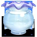 Empty, Kingyobati Icon