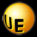 Edit, Ultra Icon
