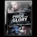 Prideandglory Icon