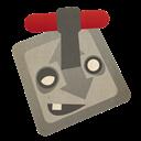 Icon, Transmission Icon