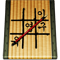 Icon, Sudoku Icon