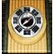 Icon, Safari Icon