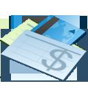 Invoice Icon