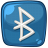 Bluetooth, Mdpi Icon