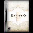 Collector's, Diablo, Edition, Iii Icon