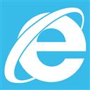 Alt, Explorer, Internet Icon