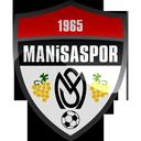 Manisaspor, x Icon