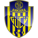 Ankaragucu, x Icon