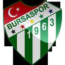 Bursaspor, x Icon