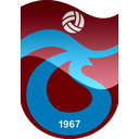 Trabzonspor, x Icon