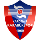 Karabukspor, x Icon