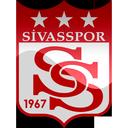 Sivasspor, x Icon