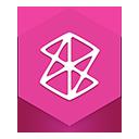 Zune Icon