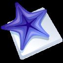 Golivecs Icon