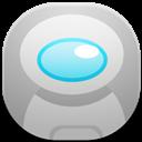 Vkbot Icon