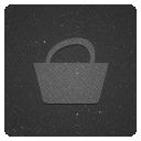 Icon, Shop Icon