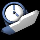 File, Icon, Temp Icon