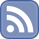 Feeds, Friend, Rss Icon