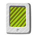 Device, Ipad, Iphone, Tablet Icon