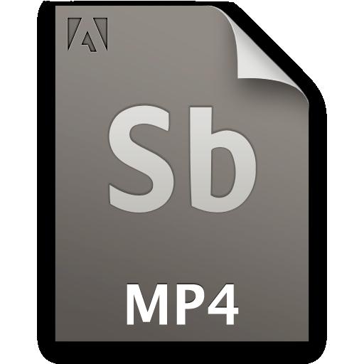Document, File, Sb, Secondary Icon