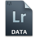 Docgenericlrgray, Document, File Icon
