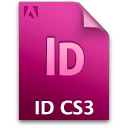 Document, File, Functavailenablset, Id Icon
