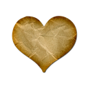 Bookmark, Favorites, Heart, Love Icon