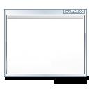 Kpersonalizer Icon