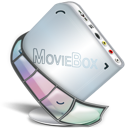Box, Vido Icon