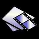 Beos, Doc, Midi, Video Icon