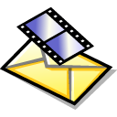 Beos, Message, Video Icon