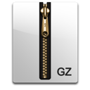 Gold, Gz Icon