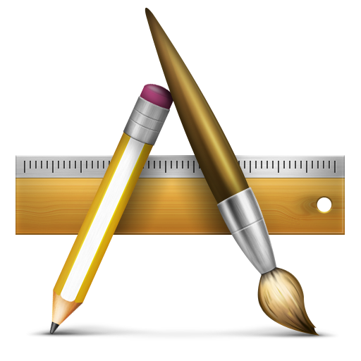 App, Application Icon