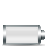 Battery, Empty, Horizontal Icon