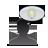 Brainstorm, Brainstorming, Idea Icon