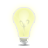 Brainstorming, Idea, Lightbuld Icon