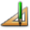 Application, Toolbar Icon