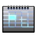 Android, Calendar Icon