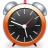 Alarm, Clock, Time Icon