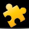 Component, Plugin Icon