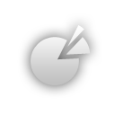 Spreadsheet Icon