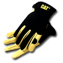 Cat, Gloves Icon