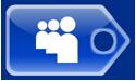 Myspace, Tag Icon